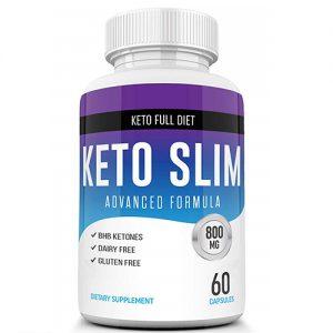 Keto Slim - Comentarios de usuarios actuales 2019 - precio, opiniones, foro, beneficios, España, donde comprar - mercadona