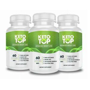 Keto Top - Les commentaires des utilisateurs actuels 2019 - opinions, forum, prix, perte de poids avancée, Espagne, où acheter - mercadona