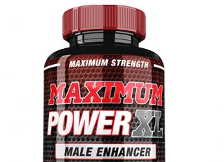 Maximum Power XL - comentarios de usuarios actuales 2019 - ingredientes, cómo tomarlo, como funciona, opiniones, foro, precio, donde comprar, mercadona - España